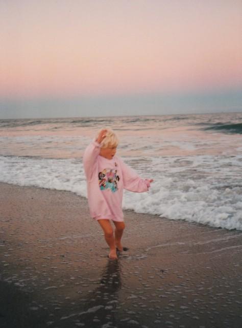 cocoa beach3
