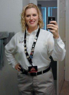 DTD Zone 1 Coordinator