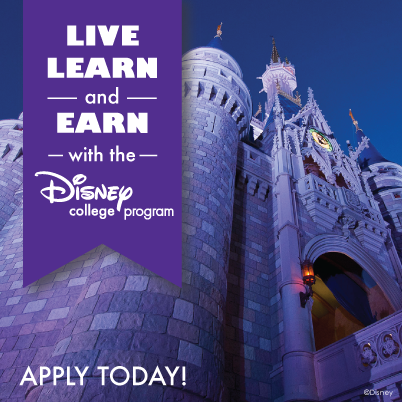 What We Learned From the DCP Fall 2013 Program