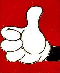 white glove (2)