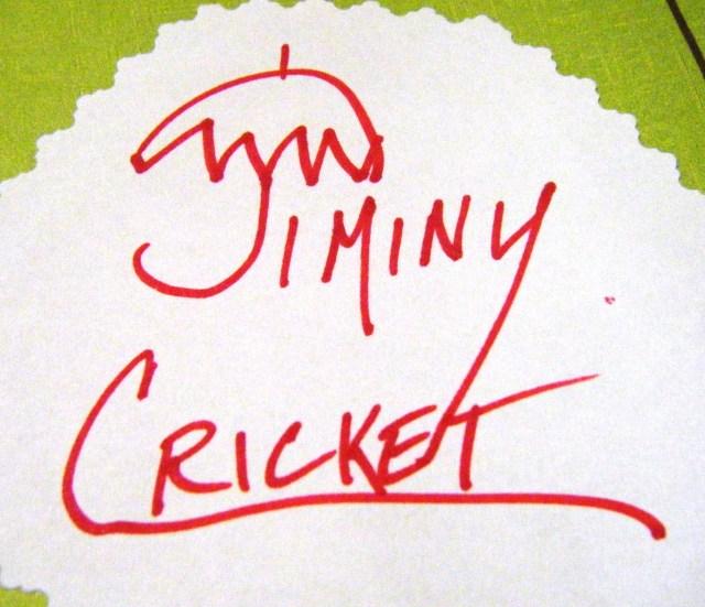 2006_Jiminy_SIGN_DW