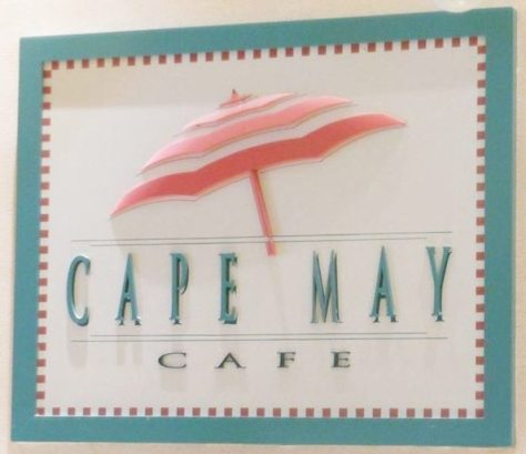 Cape May (2)