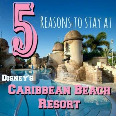cb resort (2)