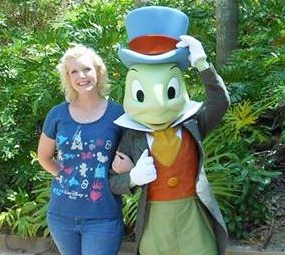 Jiminy Cricket (2)