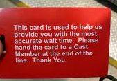 wait card (2)