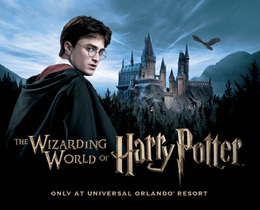 wizarding-world-of-harry-potter (2)