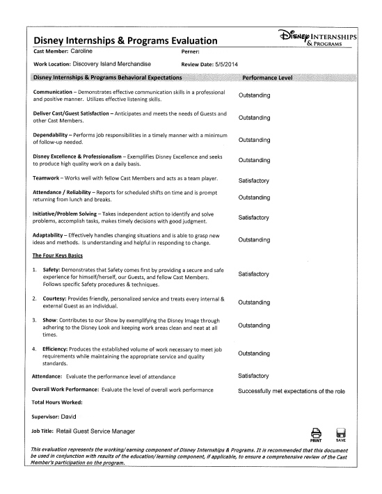 questions defense dissertation nurse assistant cover letter