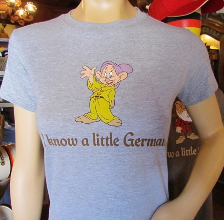 epcot-germany-little-shirt