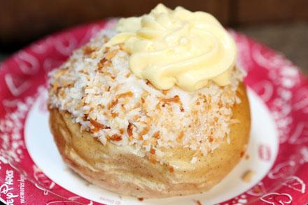 Epcot's Hidden Gem – Norway's Kringla Bakeri Og Kafe