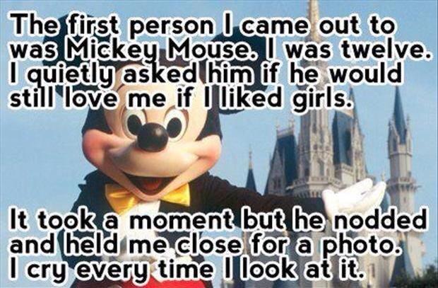 Gay Mickey (2)