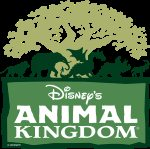 Animal Kingdom (2)