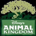 Animal Kingdom (2)