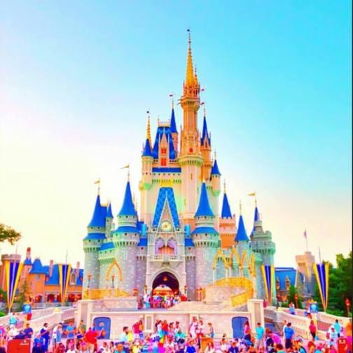 castle 2014 (2)