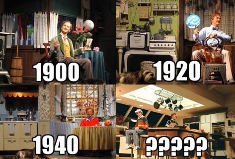 Yup, that last one is tricky for Disney...