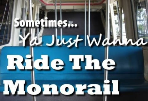 riding monorail (2)