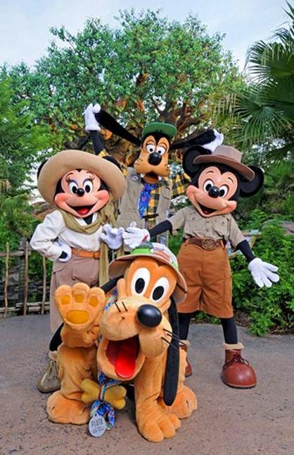 DAK Mickey (2)