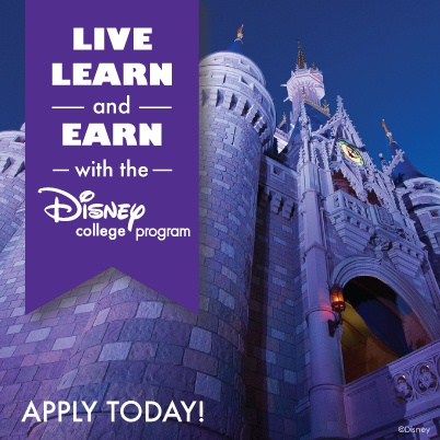 The DCP program will change your life!