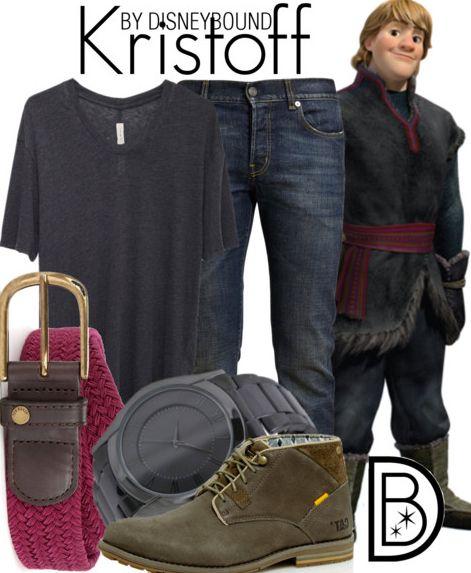 krisoff (2)