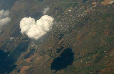 Mickey cloud