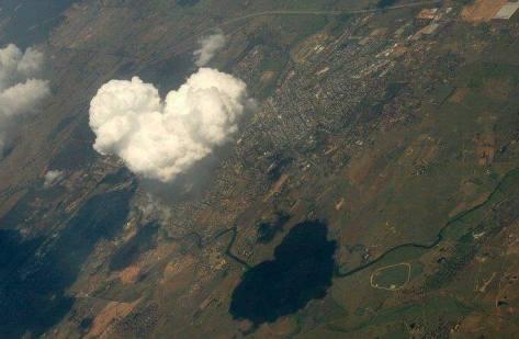 Mickey cloud