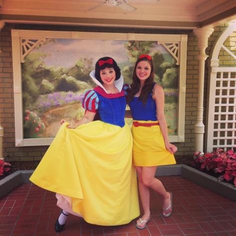 snow whitea (2)