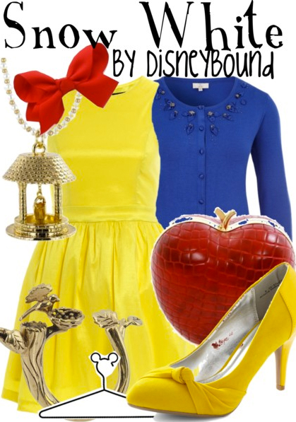 You just need a little yellow, royal blue & cherry red...