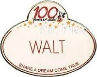 walt (2)