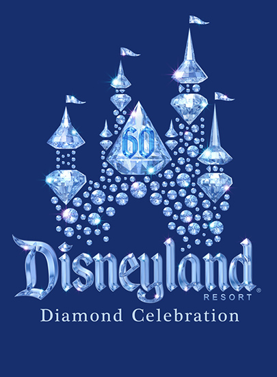 60th Diamond Anniversary