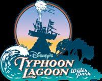 Typhoon lagoon (2)