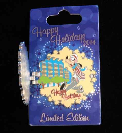 Inside the Boardwalk pin.