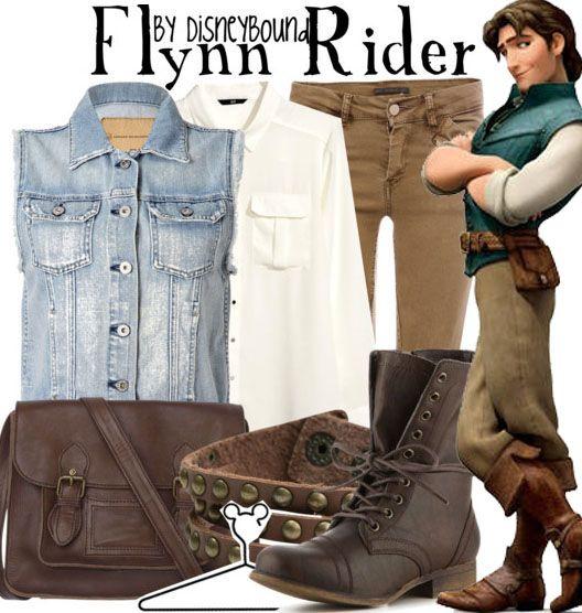 flynn (2)