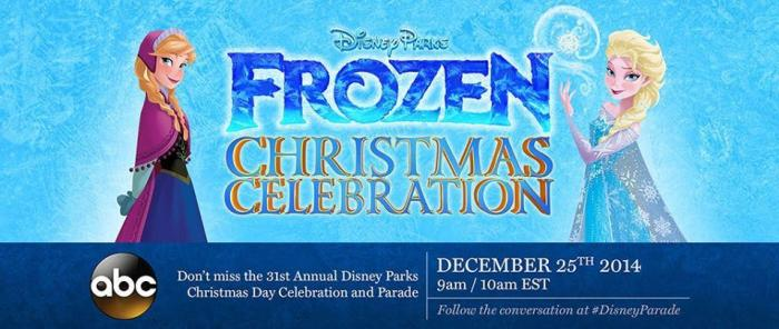 frozen parade2 (2)