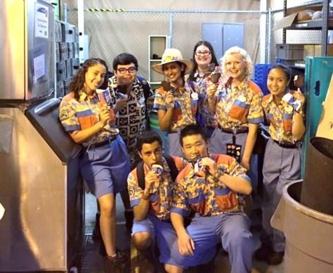DAK coworkers (2)