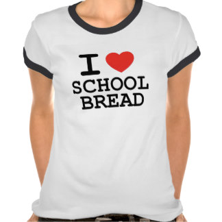 love bread (2)