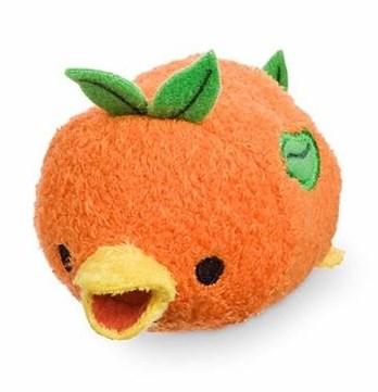 orange-bird1