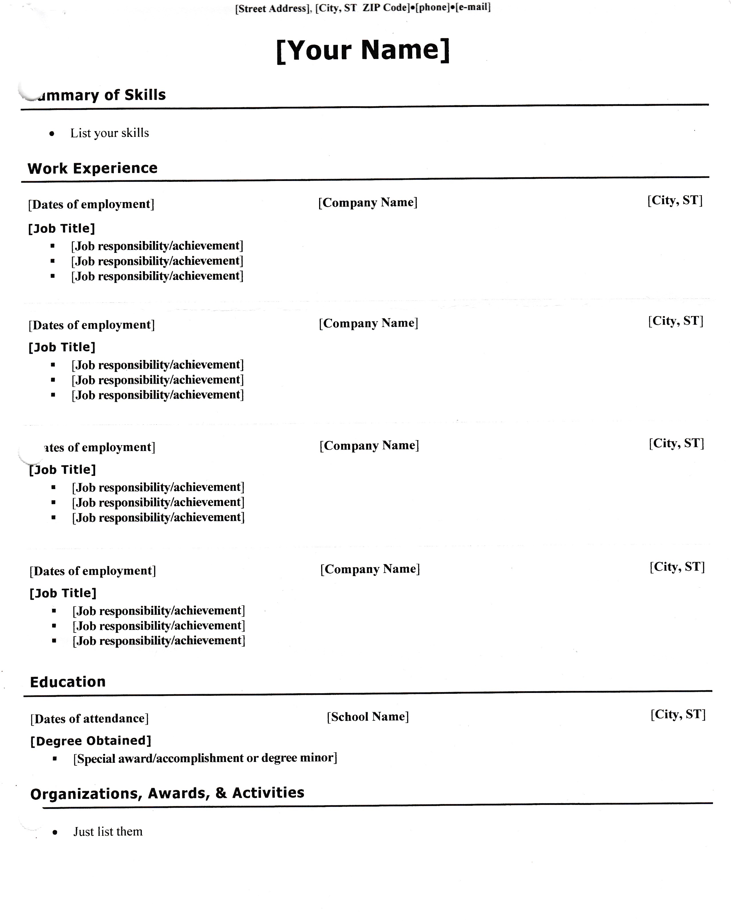 free worksheet employment skills worksheets phinixi