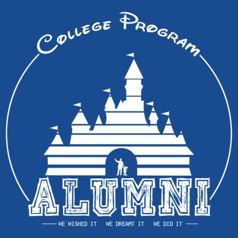 DCP Alumni