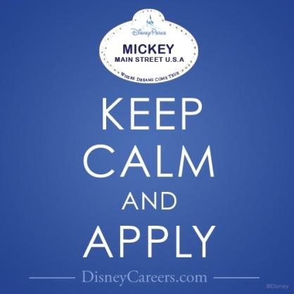 apply (2)