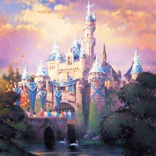 dl castle (2)