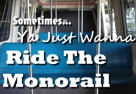 monorail1 (2)