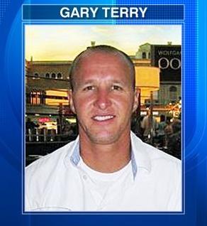 Gary_Terry