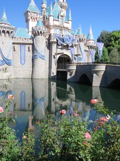 SB Castle 1