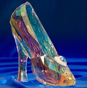 Disneyland Diamond Days Sweepstakes   Elly and Caroline\'s Magical ...