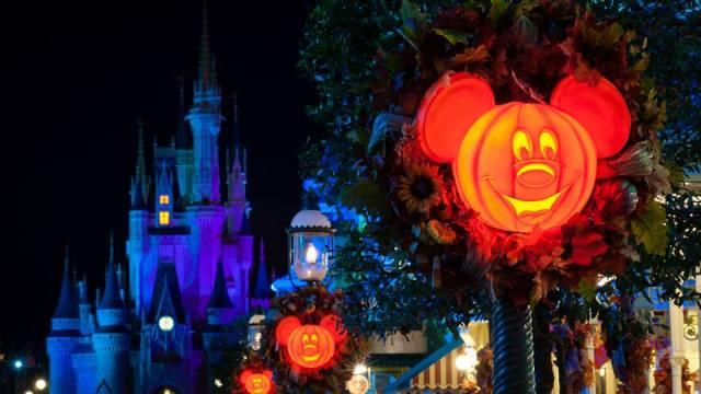 halloween1 MNSSHP
