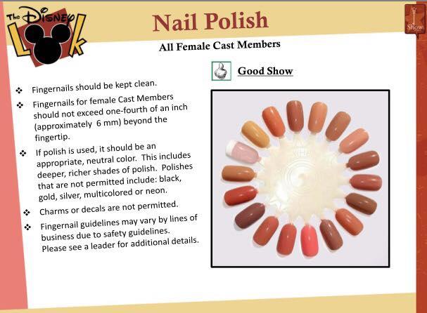 nails (2)