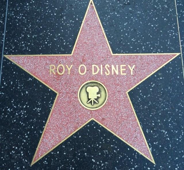 roy (2)