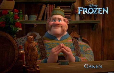 Yoo-hoo!