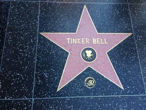 tink (2)