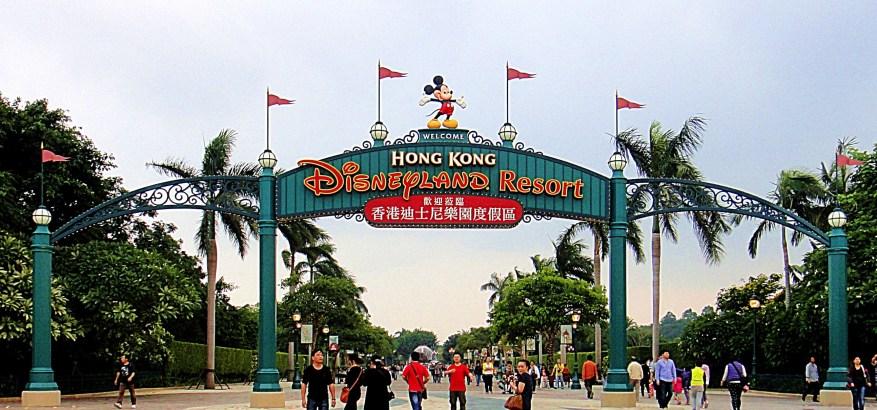 hong kong1