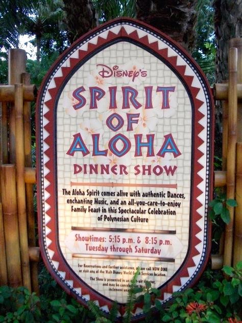A little hawaiian aloha and mahalo for you - 3 part 3